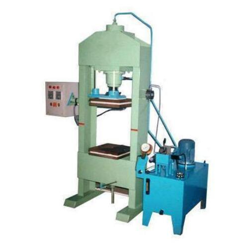 Global Compression Moulding Machine Market Overview Report