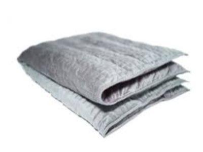 Global Curing Blankets Market