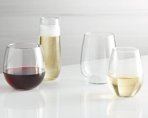 Global Stemless Wine Glasses Market Analysis by 2020-2025