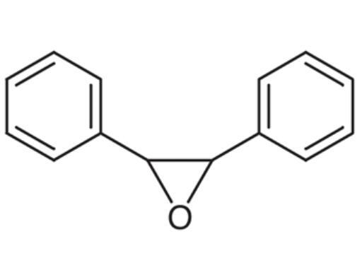 Global Trans-Stilbene Market Overview Report by 2020-2025