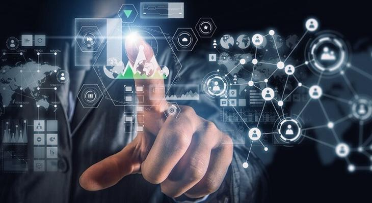 Open source intelligence Market