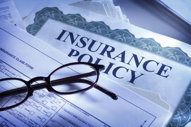 UAE Health Insurance Market Report 2020: Industry Trends, Size,