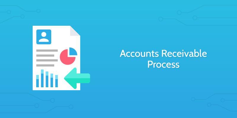 Accounts Receivable Automation market - Premium Market Insights