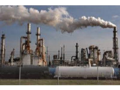 Global Coal Seam Gas (CSG/CBM) Market