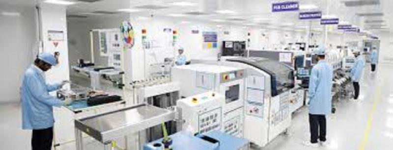 Hardwall Clean Rooms Market