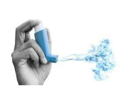 Global Asthma Therapeutics Steel Market