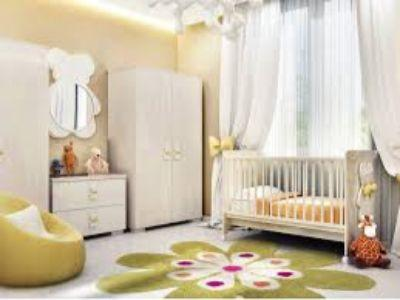 Global Children?s Furniture Market