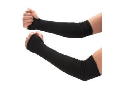 Global Fire-Resisting Sleeves Market
