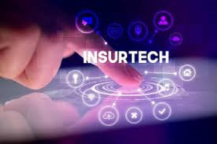 Insurtech Market - Premium Market Insights