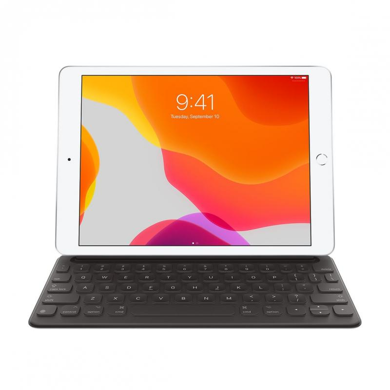 Global IPad Keyboard Market Expected to Witness a Sustainable