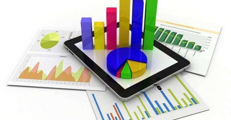 Reservation and Booking Software Market