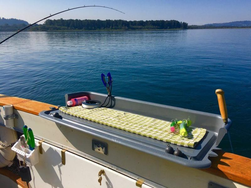 Global Boat Accessories Market Expected to Witness