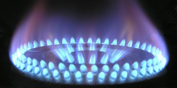 Natural Gas and Shale Gas Market