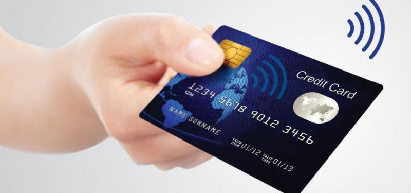Latest Study on Banking Smart Cards Market -Top Companies,