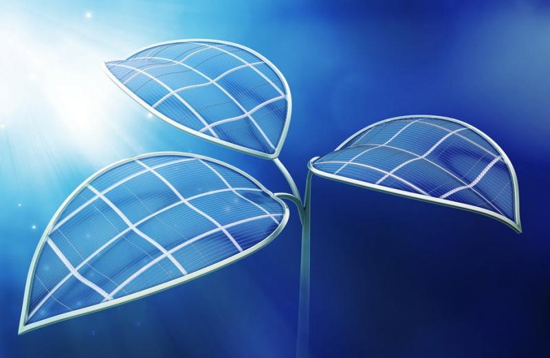 Artificial Photosynthesis , Artificial Photosynthesis Market, Artificial Photosynthesis Market Analysis