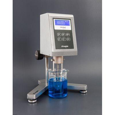 Global Rotational Viscometers Market Analysis by 2020-2025