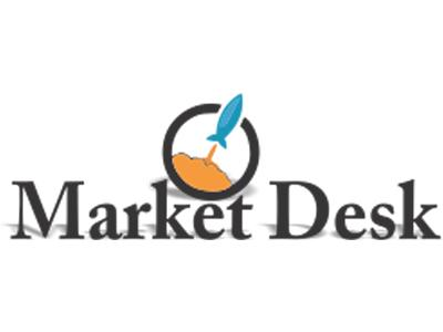 Marketdesk
