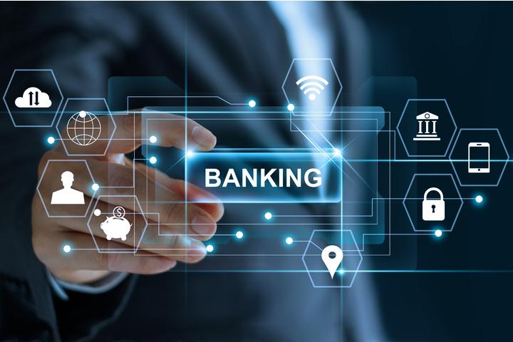 Global Shadow Banking Market Share by 2027: UBS Group AG,