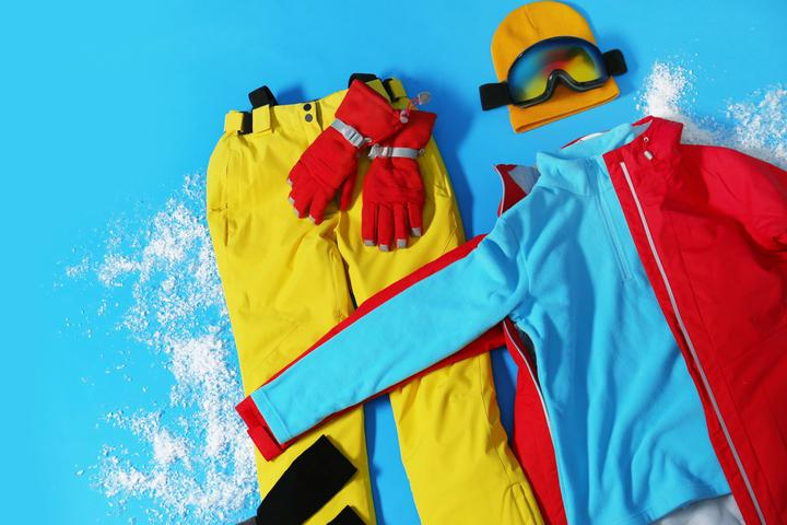 Snow Sports Apparel Market
