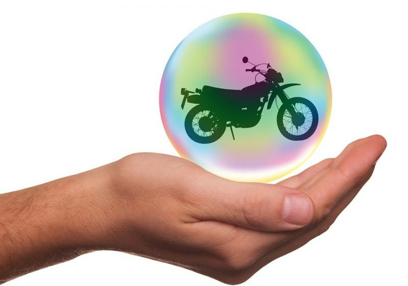 Two Wheeler Insurance Market Share Growth by 2027: Which regions