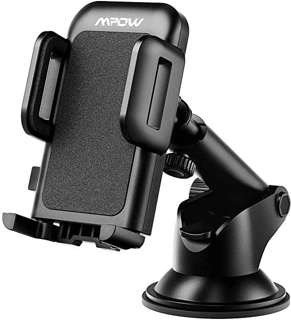 Global Car Phone Mounts Market Overview Report by 2020-2025