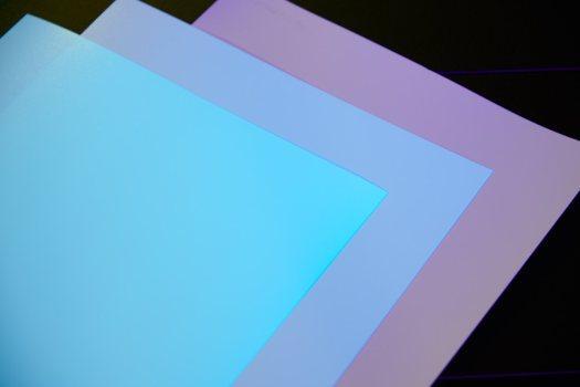 Global Paper Optical Brighteners (Paper Optical Brightening