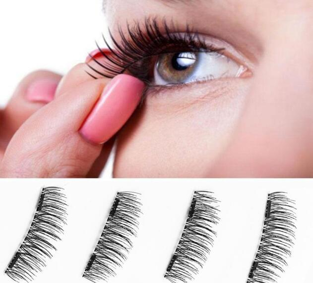 Global Magnetic Fake Eyelashes Market Analysis by 2020-2025