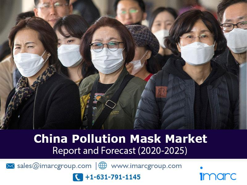 China Pollution Mask Market Research 2020-2025: Profitable