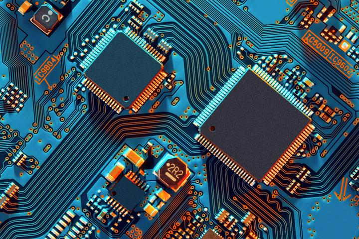GaN Power Device Market Set to Grow $1.24 Billion by 2027, at 35.4%