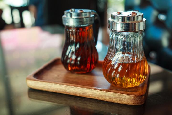 Coffee Flavoring Emulsion Market