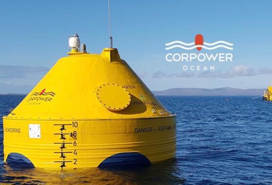 Global Wave Energy Converters Market Analysis by 2020-2025
