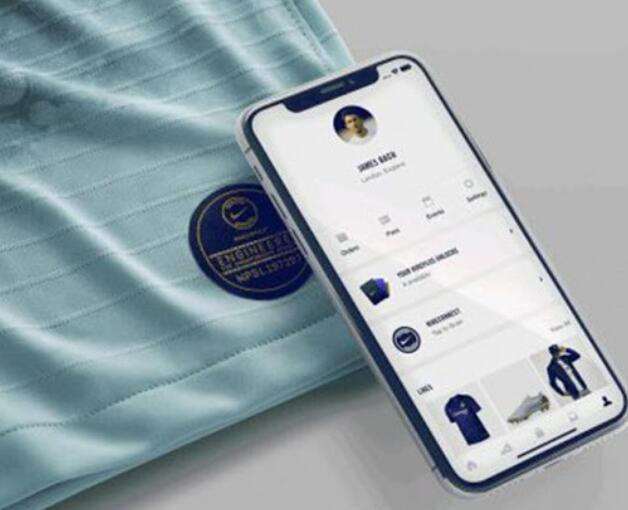 Global NFC Enabled Clothing Market Overview Report by 2020-2025