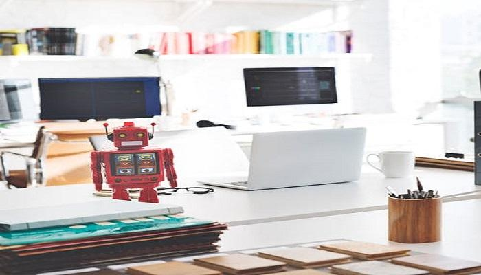 Industrial Cobot Market Share Growing at 44.8% CAGR to Generate