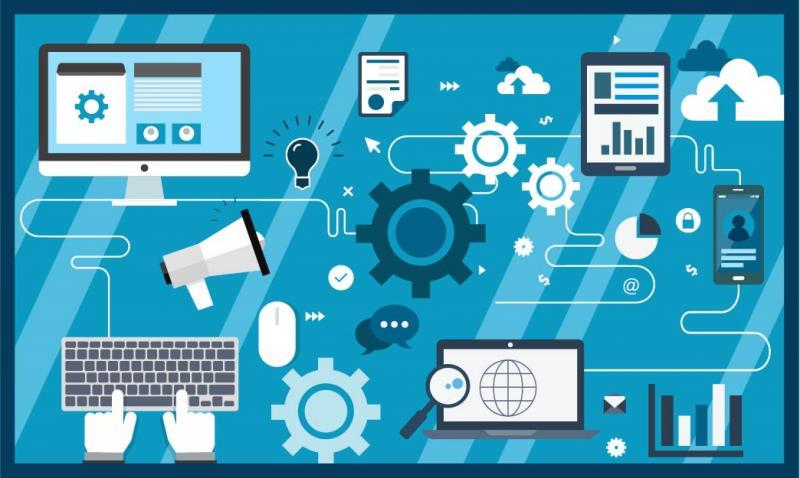 Desktop Security Scanner Market: Industry Demands, Top Key