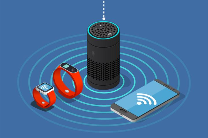 Why Smart Devices Market Growing at a Faster Rate? Regional