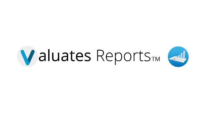Plasma Fractionation Market Report, Size, Growth, Trends,