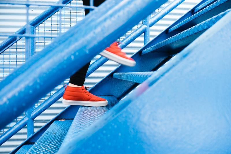 Conveyancing Steps Up To Meet The SDLT Challenges