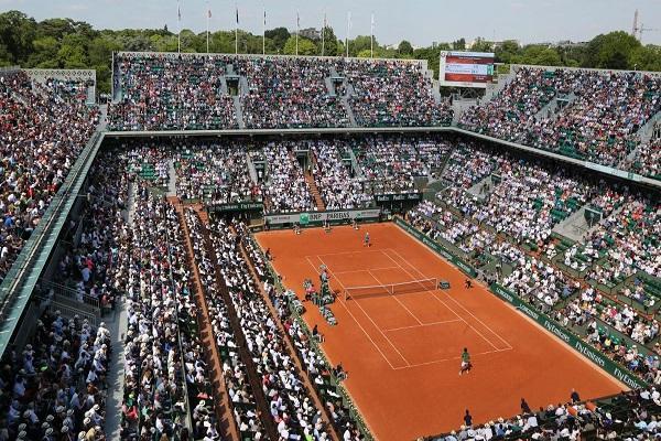 Sports Tourism Market