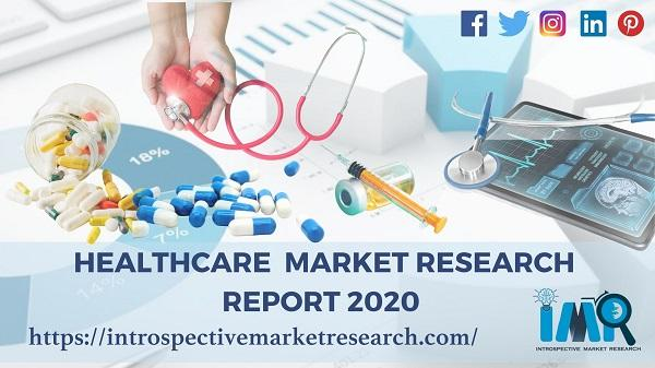 New Comprehensive Report on Paclitaxel Market is Thriving
