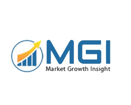 Aerospace Maintenance Chemicals Market 2019, Trend, CAGR