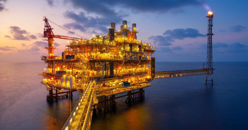 Analysis of Oil and Gas Enterprise Asset Management Market after