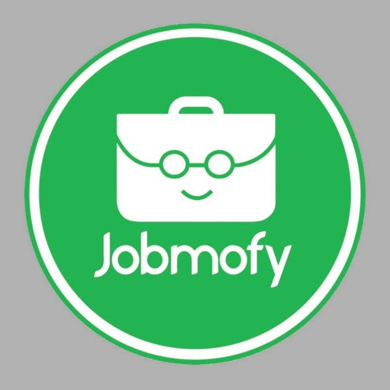 Jobmofy.com Hire Remote Worker - Sell your service on our marketplace