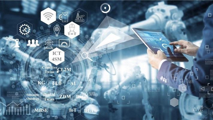 Photogrammetry Software Market 2027 Business Innovation