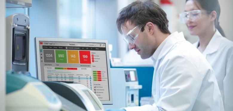 ATP-based Monitoring System Market Size, Share, Development