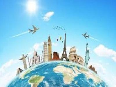 Outbound Travel and Tourism Market