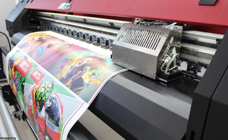 Roll to Roll Printers Market Size, Share, Development by 2025