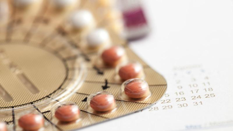 Cancer Hormone Therapy Drugs Market 2020