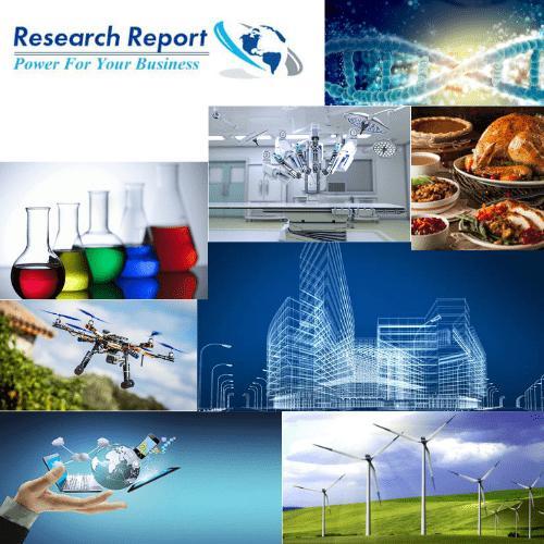 Next-generation Organic Solar Cell Market - Evolving