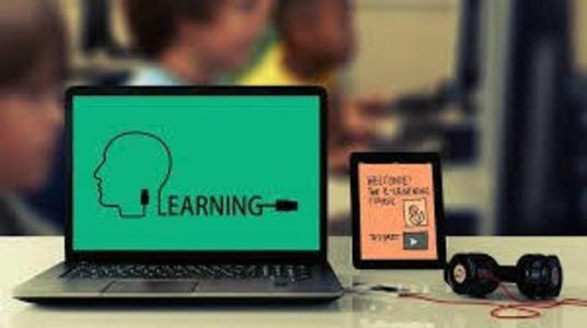 Online English Learning Platform Market