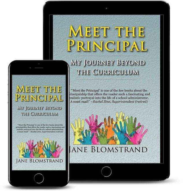 Meet the Principal